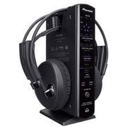 SE-DRS3000C [デジタルコードレスサラウンドヘッドホンシステム]