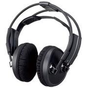 SE-DHP3000 [SE-DRS3000C増設用デジタルコードレスサラウンドヘッドホン]