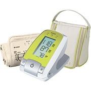 BP3AD1-G [血圧計(上腕式) グリーン]