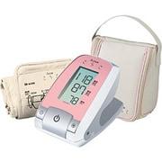 BP3AD1-P [血圧計(上腕式) ピンク]