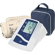 BP3BT0-A [血圧計(上腕式) 白 メディ]