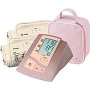 BP3BT0-A2 [血圧計(上腕式) ブラウン マミー(マタニティ対応)]