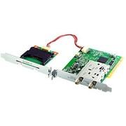 PIX-DT012-PP0 [地上/BS/110°CSデジタル放送対応 ハイビジョンテレビキャプチャー PCI接続対応]
