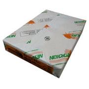 NEWファインカラー オレンジ B5 500枚 [NEWファインカラー オレンジ B5 500枚]