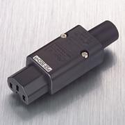 PSE-320GR [IECコネクター]