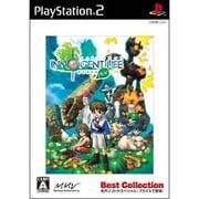 新牧場物語:ピュア イノセントライフ (Best Collection) [PS2ソフト]
