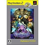 オーディンスフィア (PlayStation 2 the Best) [PS2ソフト]