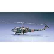 UH-1H イロコイス [1/72スケール プラモデル]