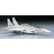 航空自衛隊 F-15J イーグル [1/72スケール プラモデル]