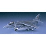 AV-8B ハリアーII [1/72スケール プラモデル]