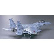 """F-15J イーグル(オツ線)""""航空自衛隊"""" [1/72スケール プラモデル]"""