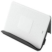 NFC-RW [USB接続 ICカードリーダー・ライター 卓上タイプ]