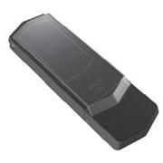 NFC-ST [USB接続 ICカードリーダー・ライター スティックタイプ]