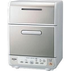 食器洗い乾燥機 BW-GC40-XA(ステンレス) ミニでか食洗機