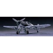 1/48 メッサーシュミット Bf109G-6