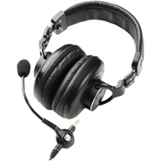 DRTCHD01BK [DHARMA TACTICAL HEADSET]