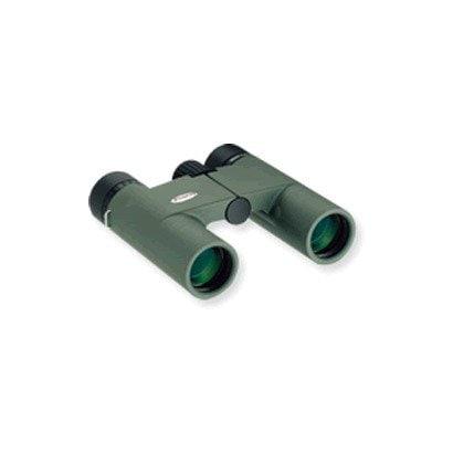 BD25-8GR [BD Series 双眼鏡 8倍 25mm]