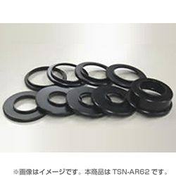TSN-AR62 [アダプターリング62ミリ]