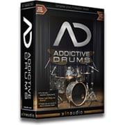 Addictive Drums EDU
