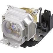 LMP-E190 [VPL-EW5/EX50/EX5/ES5用 交換ランプカートリッジ]