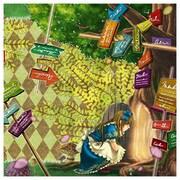 Alice in deep forest-深い森の国のアリス- [音楽CD]