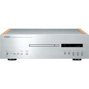 CD-S1000(S) [スーパーオーディオCDプレーヤー シルバー]