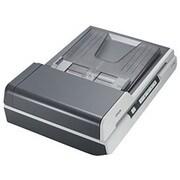 GT-D1000 [USB2.0接続 カラリオ カラーイメージスキャナ 1200dpi ADF搭載]