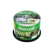 DRD120WPC.50SP B [録画用DVD-R 120分 1-16倍速 CPRM対応 50枚 インクジェットプリンター対応]
