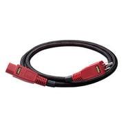 PSC1500XG/1.5 [高品位極太電源ケーブル 1.5m]
