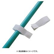 SSPO-CC ミラクルチチテープ [純正オプション]