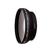 DSLR-07N 58mm [一眼デジタルカメラ用広角0.7倍 接写レンズ付きワイドコンバージョンレンズ(WideConversion Lens)]