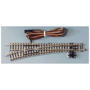 Nゲージ 1272 電動ポイントN-PL541-15 F