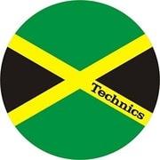 magmaSLIPMATS [2枚組 Jamaica]