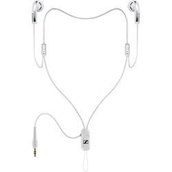 MXL560WHITE [ネックストラップタイプヘッドホン ホワイト]