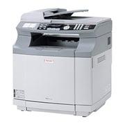 IPSiOSPC221SF [A4カラーレーザープリンター複合機 コピー/プリンタ/スキャナ/ファックス]
