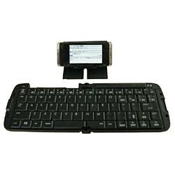 RBK-2100BTJ [Bluetooth HID ワイヤレスキーボード 日本語配列]
