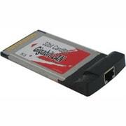 GBE-CB [CardBus32ビット対応 Ethernetボード]