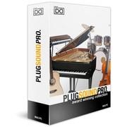 PlugSound Pro [サインドライブラリ]