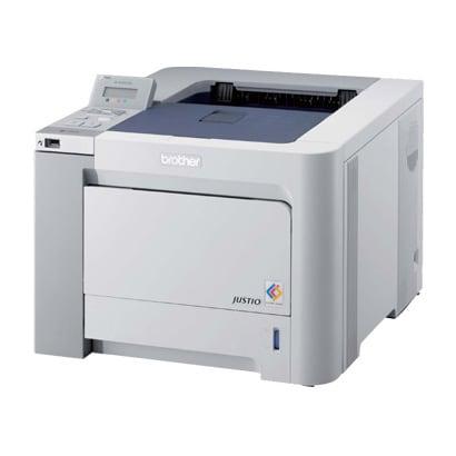 HL-4050CDN [A4カラーレーザープリンタ 両面印刷/ネットワーク対応]