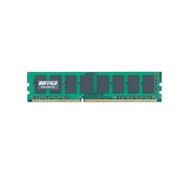 D3U1333-2G [デスクトップパソコン用メモリ DDR3/1333 PC3-10600 2GB]
