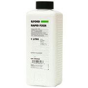 RAPID FIXER [フィルム・印画紙兼用定着剤 5L用]