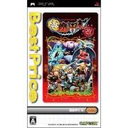 極魔界村 改 (Best Price!) [PSPソフト]