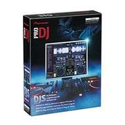 DJS [Windowsソフト]