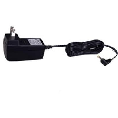 LEDビュアー4×5用ACアダプター