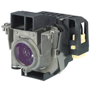 NP08LP [プロジェクター交換用ランプ]
