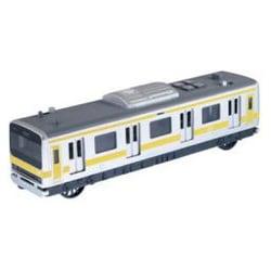 サウンドトレイン E231系総武緩行線
