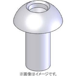 AN ANE0146 ブラインドリベットヘッド SSS ステンレス [追加パーツシリーズ]