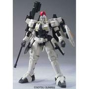 HCM Pro 58-00 トールギス