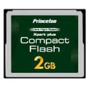 PCFS2-2G [コンパクトフラッシュ 2GB エキスパートプラス]