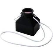UNX-8507 [モニタリングPro-MC ストラップ2本付]
